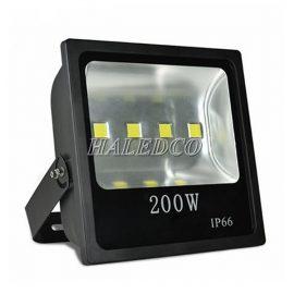 Đèn pha led HLFL4-200