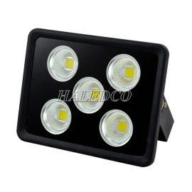 Đèn pha led HLFL10-250