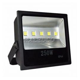 Đèn pha led HLFL4-250