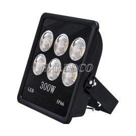 Đèn pha led HLFL10-300