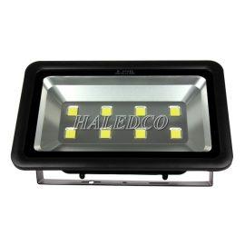 Đèn pha led HLFL4-400
