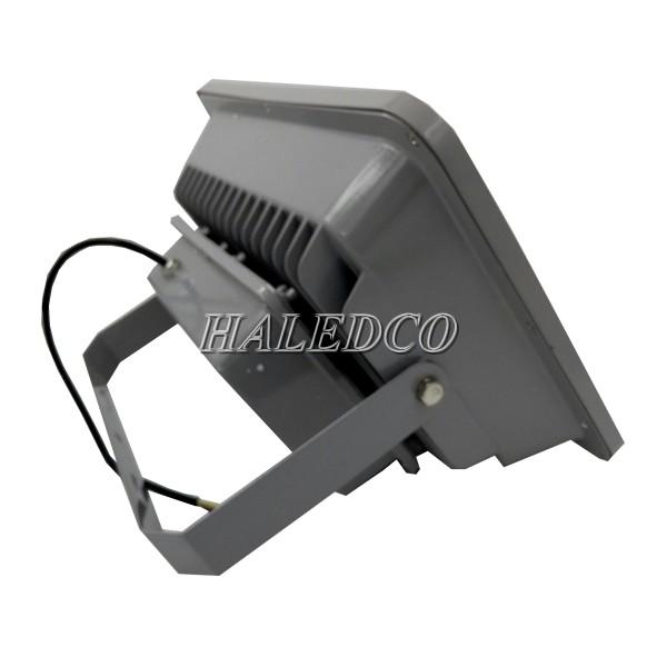 Hộp đựng nguồn đèn pha led HLFL1-200w