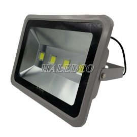 Đèn pha led HLFL1-200