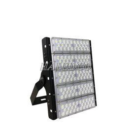 Đèn pha led HLFLH123-250 HDA