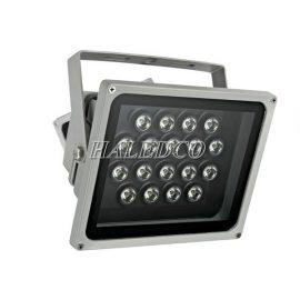Đèn pha led HLFL13-18