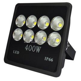 Đèn pha led HLFL10-400