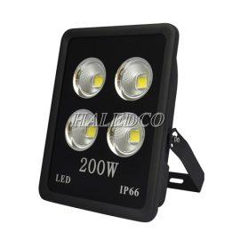Đèn pha led HLFL10-200