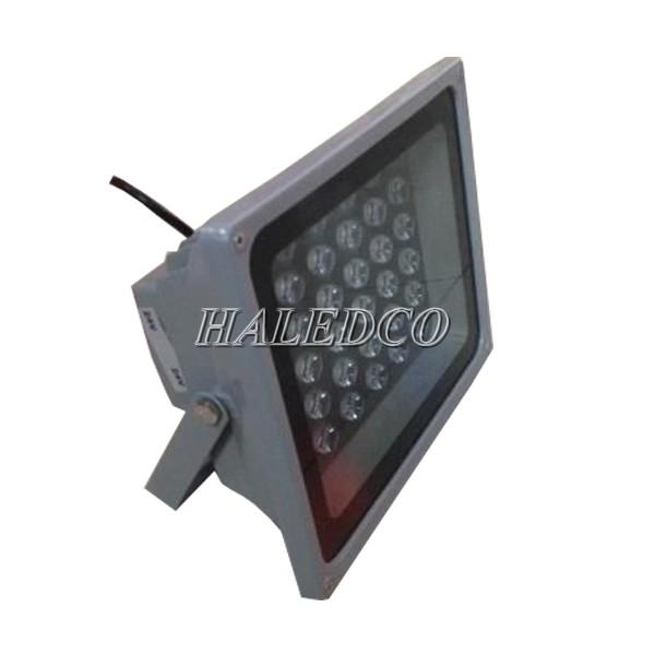 Thân đèn pha led HLFL13-36w