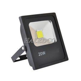 Đèn pha LED HLFL4-20