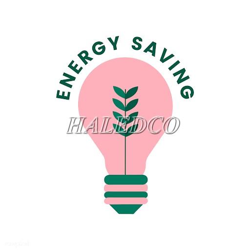 Đèn đường led công nghệ tản nhiệt TCPlus 5s tiết kiệm năng lượng