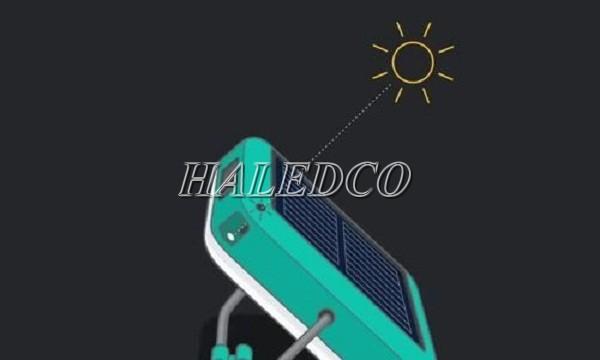 Mẹo sử dụng đèn năng lượng mặt trời