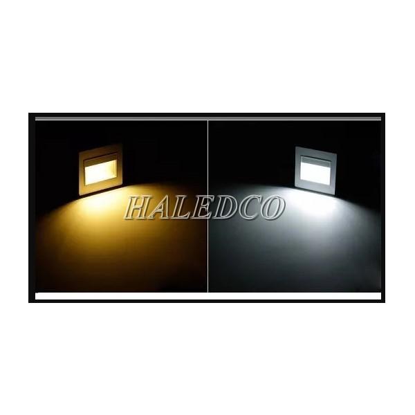 Tư vấn lắp đặt đèn led hắt tường hiệu quả nhất