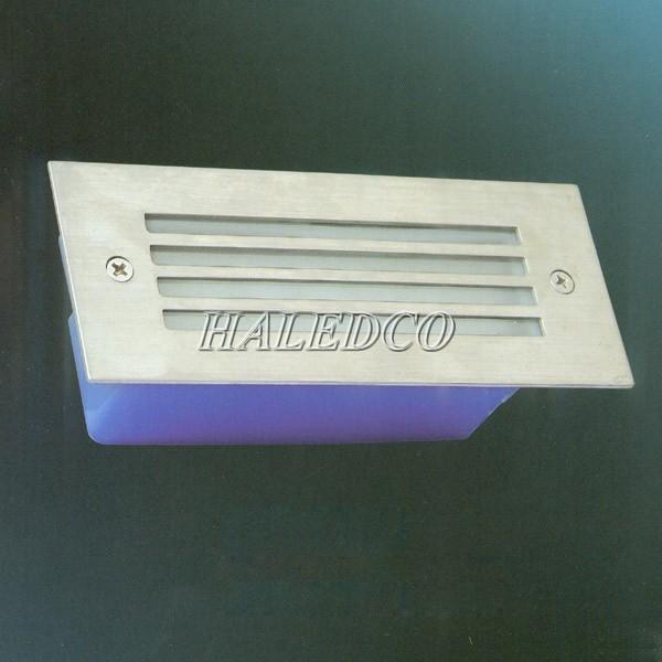 Đèn led hắt cầu thang HLST21