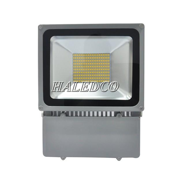 Đèn pha led năng lượng mặt trời HLFL5