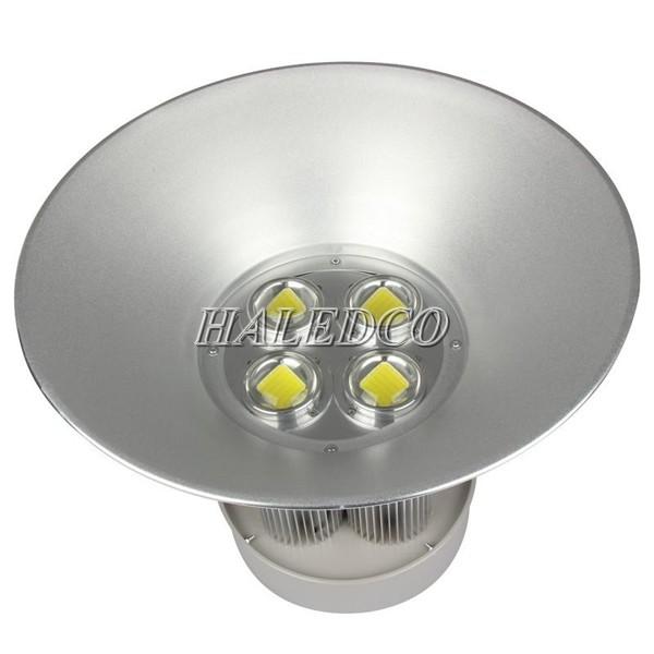 Chip led đèn led nhà xưởng HLHB11-250