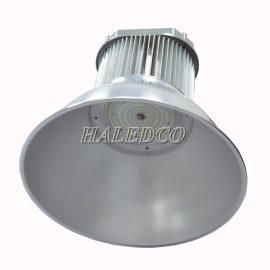 Đèn led nhà xưởng HLHB2-250