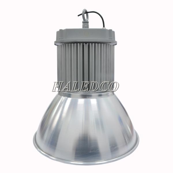 Bộ nguồn lắp dọc thân đèn led nhà xưởng HLHB2-250
