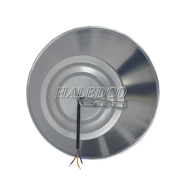Bộ nguồn đèn led nhà xưởng HLHB5-180