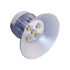 Đèn led nhà xưởng HLHB11-250