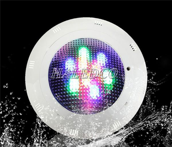 Đèn LED bể bơi ưu điểm vượt trội