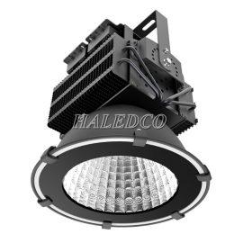 Đèn pha led HLFL3-1000