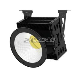 Đèn pha led HLFL3-150