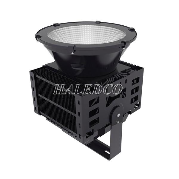 Đèn pha led HLFL3-800