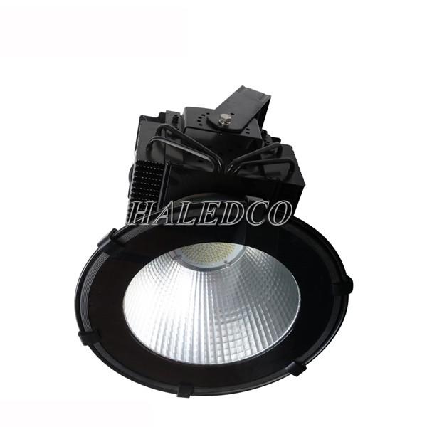 Chóa đèn pha led HLFL3-800