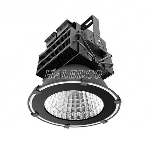 Thân đèn pha led HLFL3-800