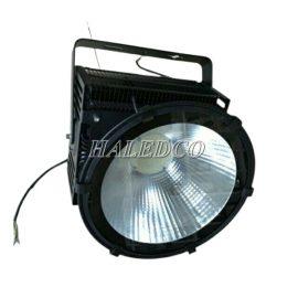 Đèn pha led HLFL31-100