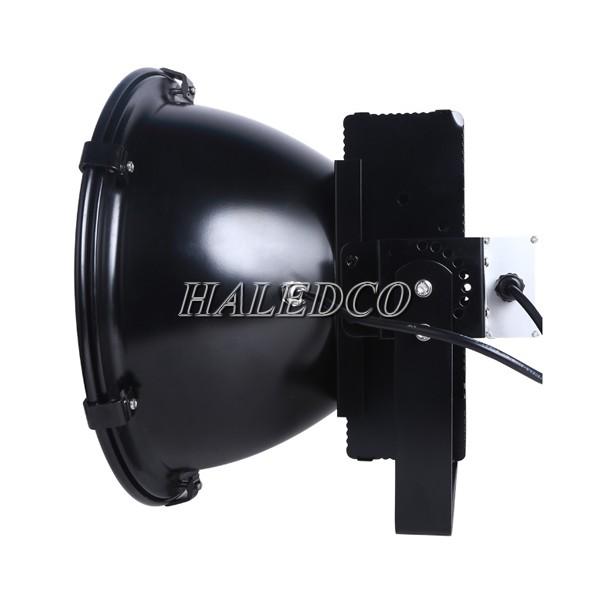 Thân đèn pha led HLFL31-100