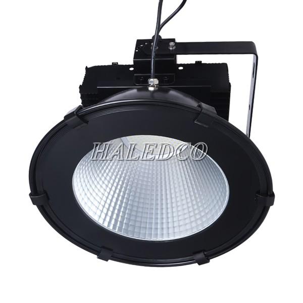 Mặt kính đèn pha led HLFL31-100