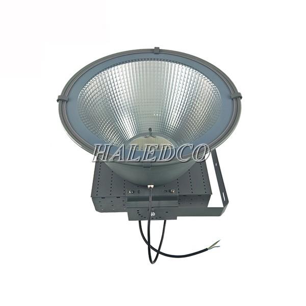 Chip led đèn pha led HLFL31-100