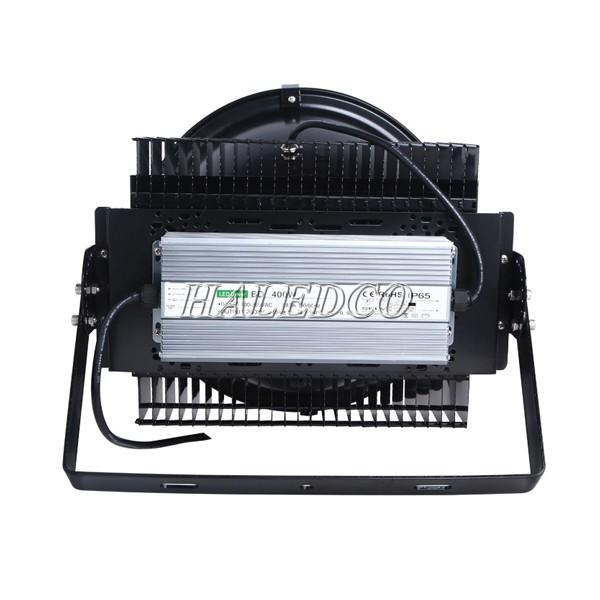 Nguồn đèn pha led HLFL31-100