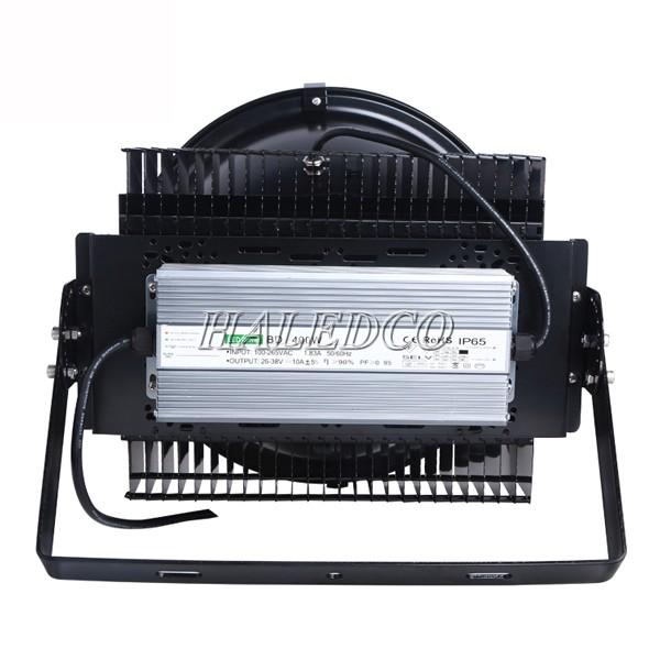 Nguồn đèn pha led HLFL31-200