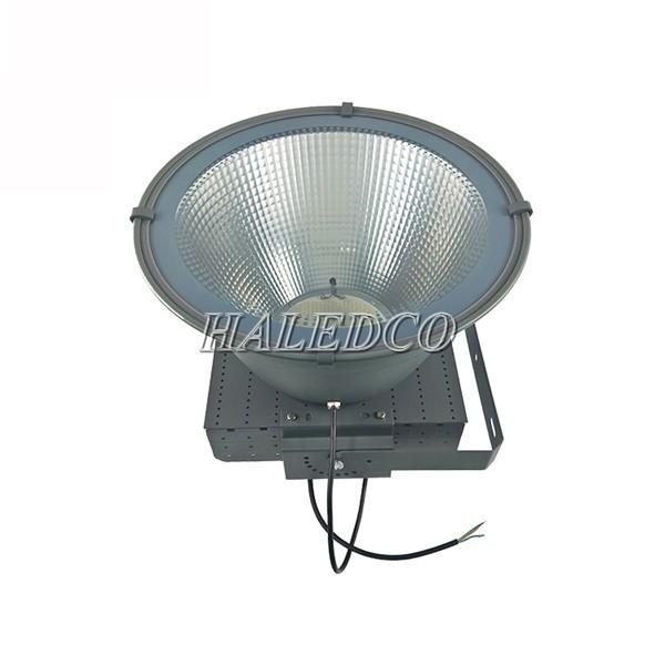 Chip led đèn pha led HLFL31-200