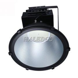Đèn pha led HLFL31-200