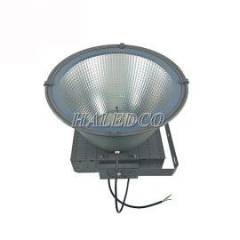 Đèn pha led HLFL31-300