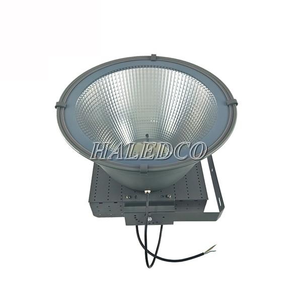 Chip led đèn pha led HLFL31-300