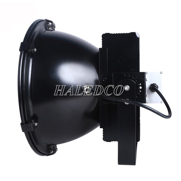 Thân đèn pha led HLFL31-300