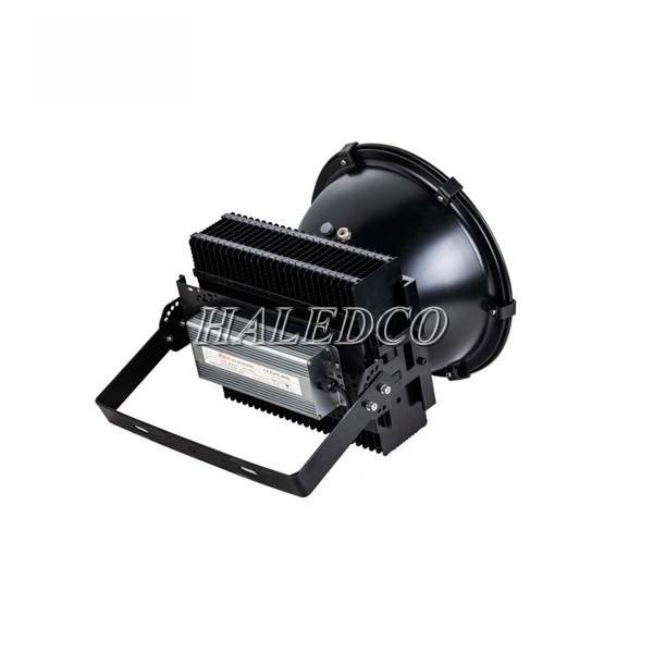 Nguồn đèn pha led HLFL31-300