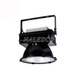 Đèn pha led HLFL31-500