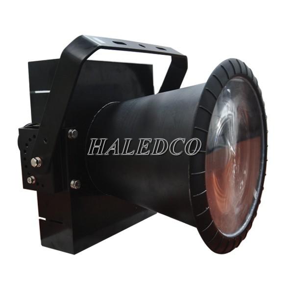 Đèn pha led HLFL32-200
