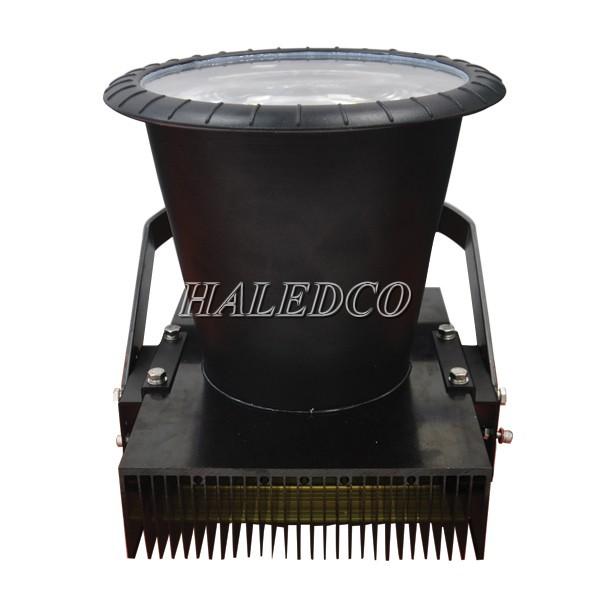 Thân đèn pha led HLFL32-200