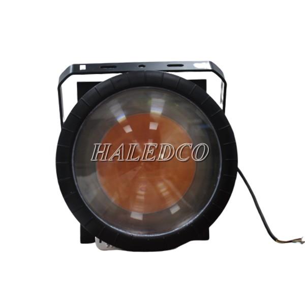 Chip led đèn pha led HLFL32-200