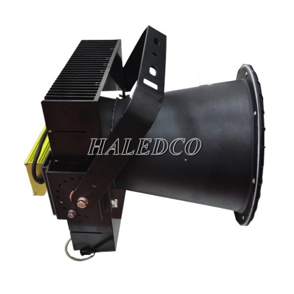 Tản nhiệt đèn pha led HLFL32-200