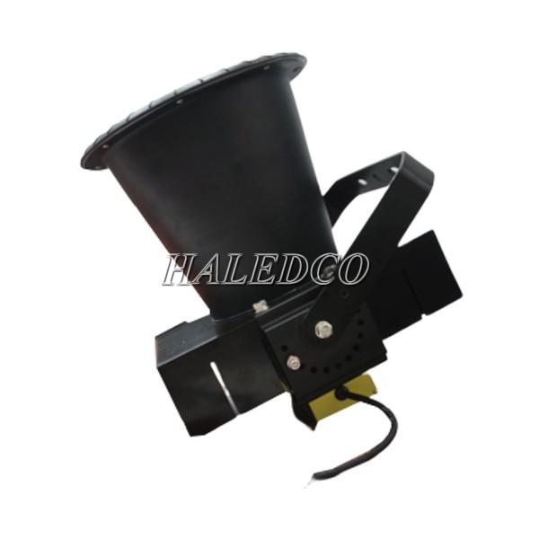 Nguồn đèn pha led HLFL32-200
