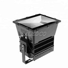 Đèn pha led HLFL3V-200