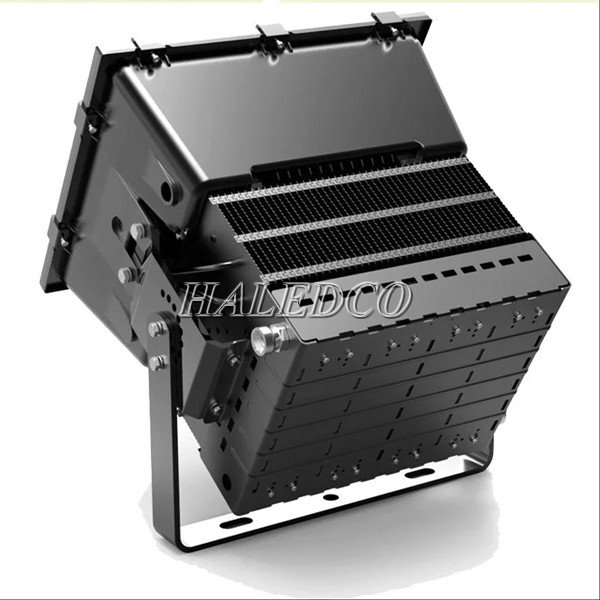 Nguồn đèn pha led HLFL3V-300