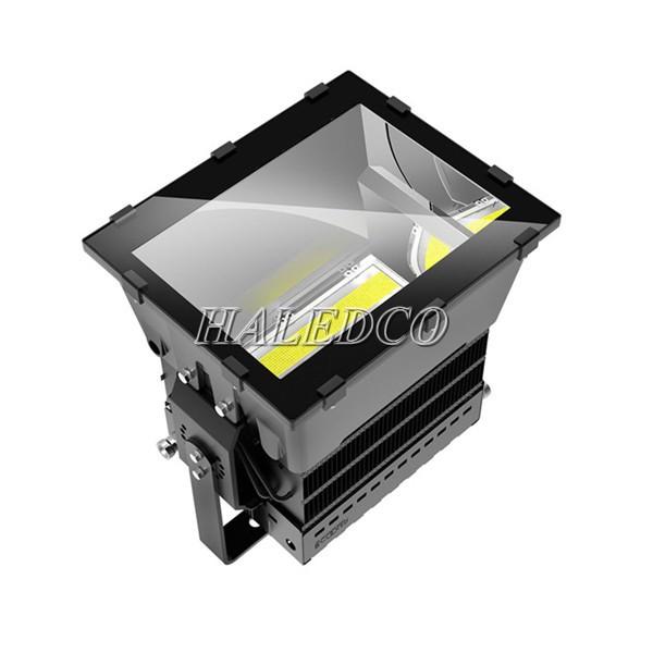Đèn pha led HLFL3V-300
